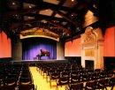 AVA Theater