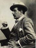 Puccini2