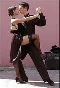 _40960111_tango_bbc300