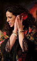 Carmen Nassif