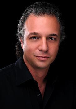 Jeffrey buchman