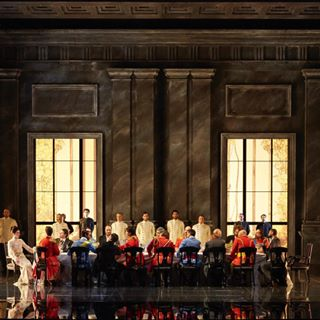 Tancredi_Opera_Philadelphia