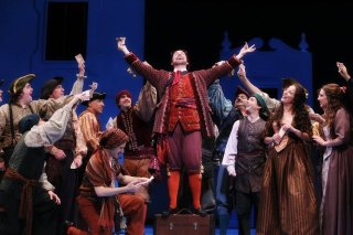 Le_Nozze_di_Figaro_North_Carolina_Opera