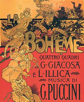 La-Boheme-web-page