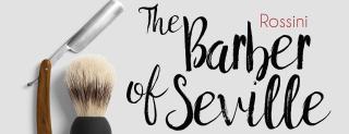 BarberWebsiteCover1MAY2017GB1