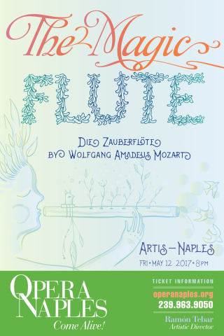 ON-TheMagicFlute