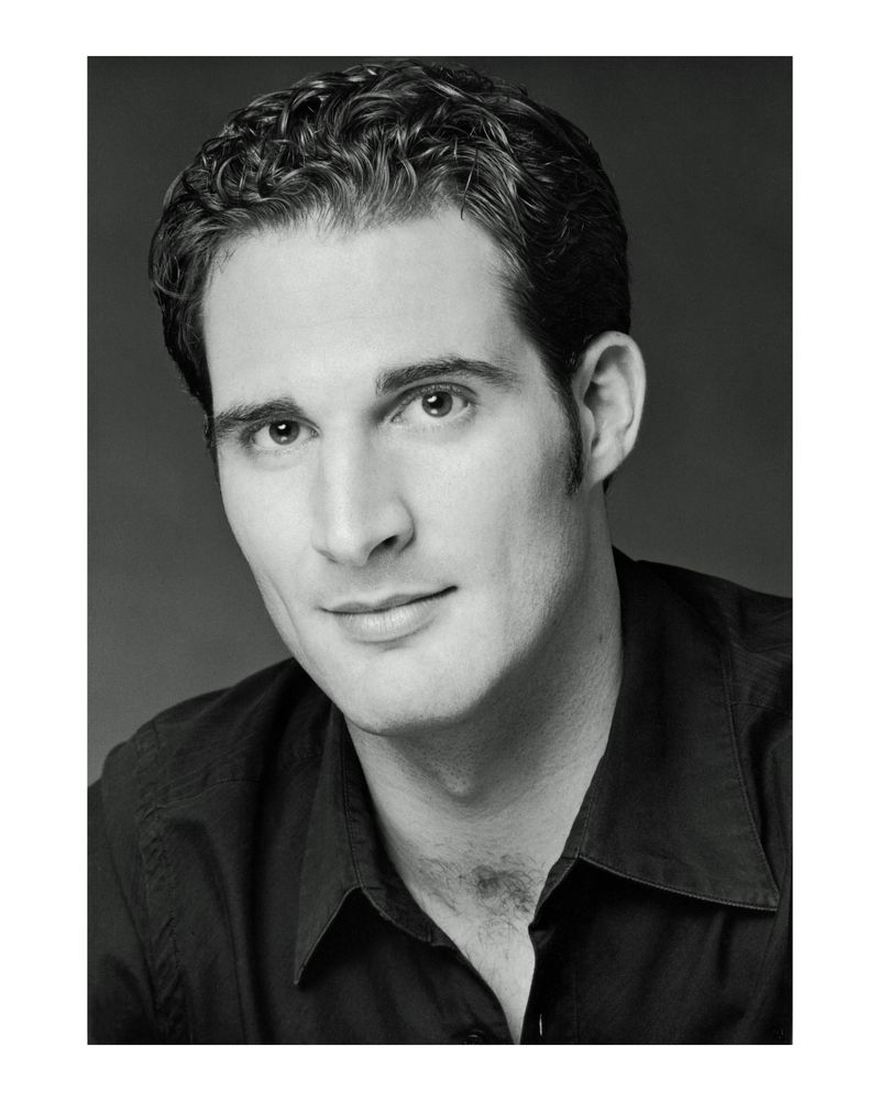 James valenti headshot06