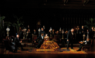 Rigoletto_English_National_Opera