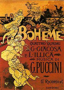 220px-Boheme-poster1