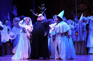 Falstaff_San_Diego_Opera