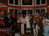 Halloween_party_005
