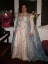 Elvira_in_ernani_act_4_1