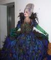 Nicole_piccolomini_as_contessa_in_chenie_1